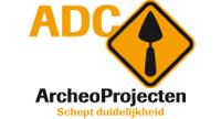 Archeoprojecten